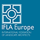 IFLA-Europe